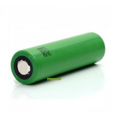 Sony Konion US18650VTC6 3120mAh - 20A high drain batterij